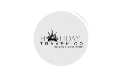 Holiday In Goa - Best Deals Package