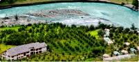 Banjara Camp & Retreat Sangla Valley Holiday Honeymoon Package