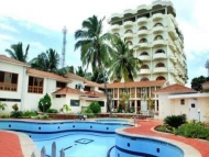 Hotel Singaar International Holiday Honeymoon Package
