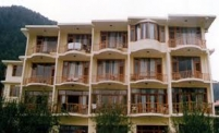 Sarthk Resort Manali Holiday Honeymoon Package