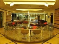 Hotel Regenta Central Ashok Holiday Honeymoon Package