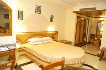 Gujarat Hotels