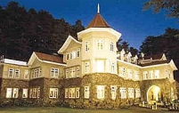 Woodville palace hotel Shimla Holiday Honeymoon Package Deals
