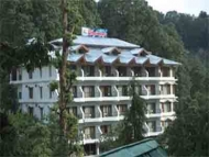 Hotel Grand View Dalhousie Holiday Honeymoon Packages