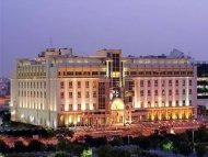 Movnpick Hotel Dubai Holiday Honeymoon Package