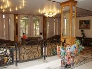 Hotel Sheetal Regency Holiday Honeymoon Package