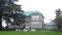 The Palace Chail Holiday Honeymoon Package