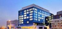 Hotel Melia Dubai Holiday Honeymoon Package