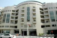 LOTUS HOTEL DUBAI Holiday Honeymoon Package
