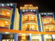 Hotel Sukh Sagar Holiday Honeymoon Package