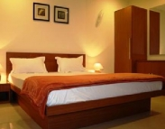Hotel Silver Spring Holiday Honeymoon Package