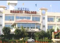 Hotel Shanti Palace Holiday Honeymoon Package