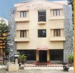 Hotel Aparupa Holiday Honeymoon Package