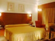 Hotel Biss Holiday Honeymoon Package