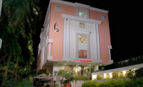 Hotel Apna Palace Holiday Honeymoon Package