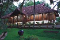 Somatheeram Ayurveda Resort Holiday Honeymoon Package