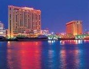 Radisson Blue Hotel Holiday Honeymoon Package