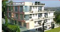 Hotel Jai Maa Chintpurni Devi Darshan Package