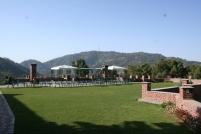 Baikunth Resorts Kasauli Shimla Holiday Honeymoon Package