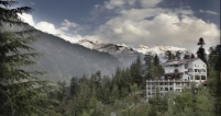 Hotel SnowCrests Manor Manali Holiday Honeymoon Package
