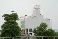 Hotel Grand Ashirwad Holiday Honeymoon Package
