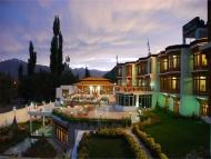 Hotel Singee Palace Holiday Honeymoon Package