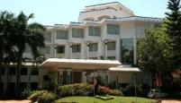 Hotel Sangam Holiday Honeymoon Package