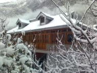 Apple Orchard Farm and Camping Sangla Holiday Honeymoon Package