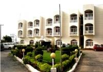 Hotel Asia Vaishno Devi Katra Holiday Honeymoon Package