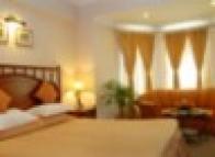 Hotel Swosti Holiday Honeymoon Package