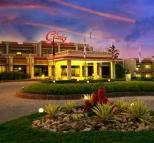 Hotel Clarks  Khajuraho Holiday Honeymoon Package