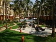 Girasol Beach Resort Holiday Honeymoon Package
