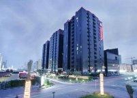 Ramada Hotel & Suites - Ajman Holiday Honeymoon Package