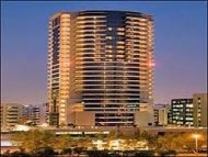 Hotel Majestic Dubai Holiday Honeymoon Package