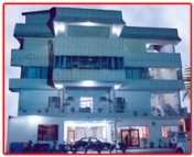 Hotel Suvidha Palace Una Himachal