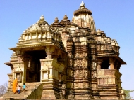 MadhyaPradesh Recommended Hotels