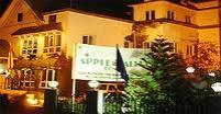 Apple Valley Resort Kullu Holiday Honeymoon Package