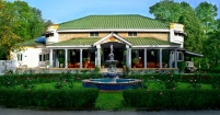 Taragarh Palace Hotel Holiday Honeymoon Package