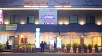 Hotel Rama Krishna Holiday Honeymoon Package