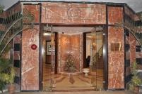 Hotel The Grand Raj Kangra Holiday Honeymoon Package