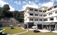 Rock Manali resort  Holiday Honeymoon Package