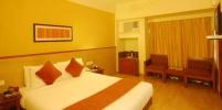 Hotel Sonali Regency Holiday Honeymoon Package