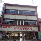 HOTEL GANESHA INN Holiday Honeymoon Package