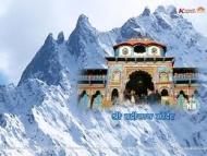 Badrinath -Kedarnath Hotels