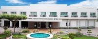 Hotel Yatrik Holiday Honeymoon Package