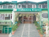 Hotel Gulmarg Regency Shimla Holiday Honeymoon Package