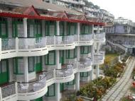Hotel Elphinstone Holiday Honeymoon Package