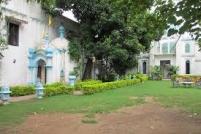 Nalagarh Fort resort Holiday Honeymoon Package