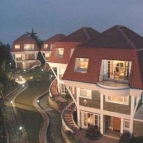 Marigold Cottage Resort Shimla Holiday Honeymoon Package