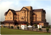Hari Niwas Palace , Jammu Holiday Honeymoon Package